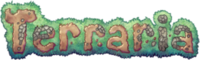 Terrariaforums.png