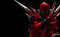 Deadpool-HD.jpg