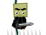 SpikeBlock