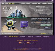 Zanpo