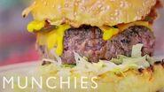 How to Make a Perfect Cheeseburger-1606037958