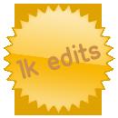 1000 edits.png
