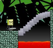 Blocksoffthegrid