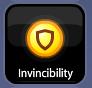 Invinciblity