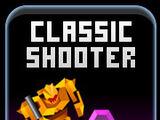 Classic Shooter Creator