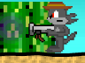 James the Desert Wolf.png