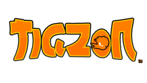 New Tigzon logo (webcomic).png
