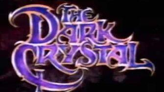 The_Dark_Crystal_Movie_Trailer