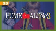 Home Alone 3 (1997) Trailer