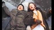 Home Alone 2 Trailer 1992 (FOX Video)