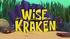 Wise Kraken