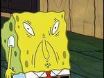 Asian spongebob.jpg