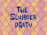 Piżamowa impreza