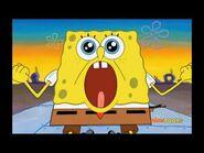 Spongebob - Nigdy się nie Poddawaj (Never Give Up) PL