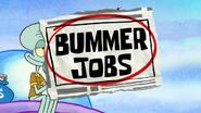 Bummer Jobs1