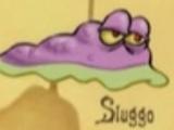 Sluggo