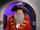Pan Piratson