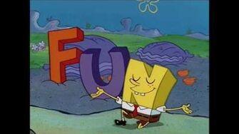 SpongeBob_SquarePants_-_'F.U.N._Song'_(Polish)