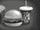 Jinglel Kraboburgerów