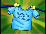 Plankton i Złodzieje Burgerów.JPG