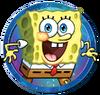 SpongeBob Kanciastoporty (postać)