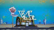 """SpongeBob """"KRUSTY KRAB"""" New Trap Remix"""