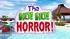 The Ho! Ho! Horror!