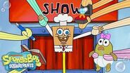 Funniest Moments from NEW Episodes! 🤣 SpongeBob-0