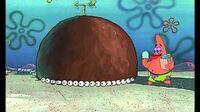 SpongeBob_-_Co_tu_robicie!?