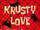 Tłusta miłość