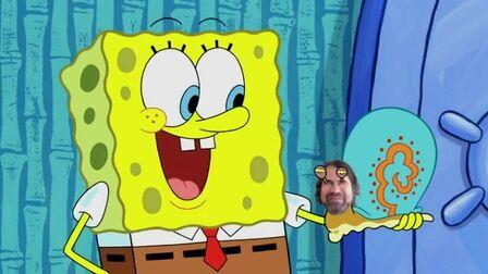 Dani in SpongeBob.jpg