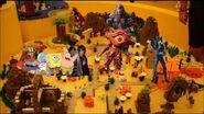 Spongebob Squarepants S Episode2(NEW)