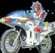 Motorzx copy
