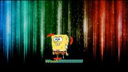 Spongebob Squarepants S Episode8(NEW).mp4 snapshot 04.52 -2018.01.18 06.49.53-