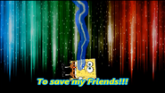 Spongebob Squarepants S Episode8(NEW).mp4 snapshot 04.51 -2018.01.18 06.47.24-