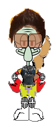 Squidward S.png