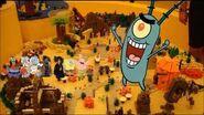 Spongebob Squarepants S Episode3(NEW)