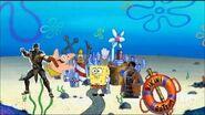 Spongebob Squarepants S Episode1(NEW)