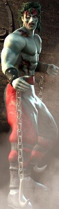 Zombie Liu Kang.jpg