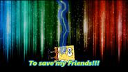 Spongebob Squarepants S Episode8(NEW).mp4 snapshot 04.51 -2018.01.18 06.48.54-