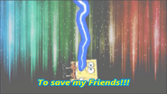 Spongebob Squarepants S Episode8(NEW).mp4 snapshot 04.49 -2018.01.18 06.44.56-