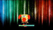 Spongebob Squarepants S Episode8(NEW).mp4 snapshot 04.52 -2018.01.18 06.50.02-