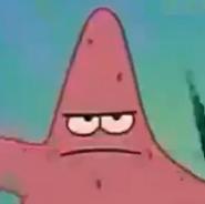 Patrick Box