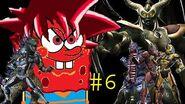 Spongebob Squarepants S Episode6