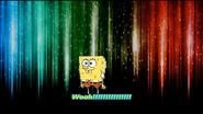 Spongebob Squarepants S Episode8(NEW).mp4 snapshot 04.53 -2018.01.18 06.50.51-