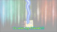 Spongebob Squarepants S Episode8(NEW).mp4 snapshot 04.49 -2018.01.18 06.45.00-