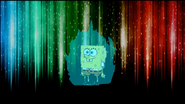 Spongebob Squarepants S Episode8.5(NEW).mp4 snapshot 01.20 -2018.01.19 07.08.12-