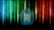 Spongebob Squarepants S Episode8.5(NEW).mp4 snapshot 01.21 -2018.01.19 07.08.18-