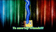 Spongebob Squarepants S Episode8(NEW).mp4 snapshot 04.51 -2018.01.18 06.45.45-