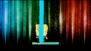 Spongebob Squarepants S Episode8(NEW).mp4 snapshot 04.53 -2018.01.18 06.51.02-